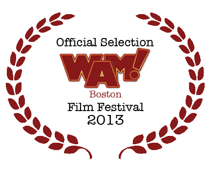 wam_selection